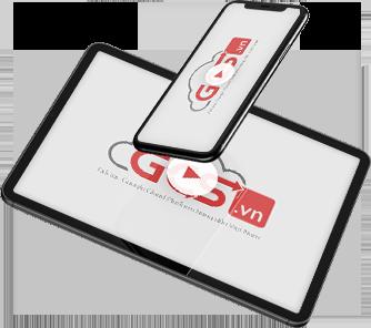 Video hướng dẫn sử dụng G Suite cơ bản